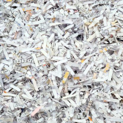shredded paper for packing