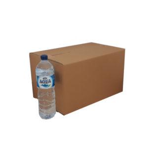 Cardboard box 45x300x250