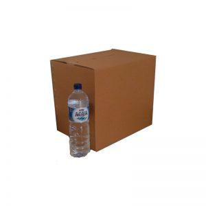 cardboard box 40x30x35cm